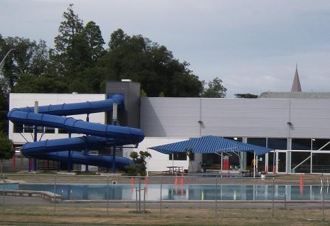masterton pools genesis recreation